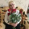 ольга, 45, г.Ковылкино