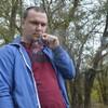 Николай, 29, г.Волгоград