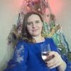 Олеся, 35, г.Новосергиевка