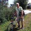 Жирнов Андрей, 57, г.Белово (Алтайский край)