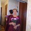 Галина, 30, г.Рубцовск