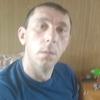 Алексей, 32, г.Красноармейская