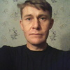 Евгений, 39, г.Курманаевка