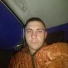 дима, 29, г.Руза