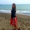 Анна, 36, г.Архипо-Осиповка