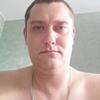 Павел, 30, г.Тамбов