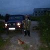 Александр, 46, г.Новодвинск