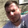 Иван, 27, г.Михайловск