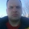 Андрей, 36, г.Смидович