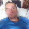 Сергей, 35, г.Сальск