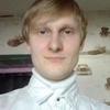 Иван, 30, г.Свободный