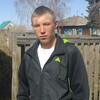 Леха Голев, 25, г.Алтайское