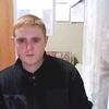 василий, 28, г.Верховажье