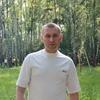 Юрий, 38, г.Лесной Городок