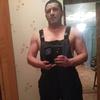 Сергей, 41, г.Заринск