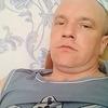 иван, 36, г.Павлово