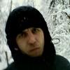 Олег, 32, г.Всеволожск