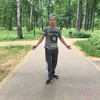 Rodin, 31, г.Волжск