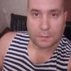 Василий, 34, г.Курагино