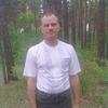 Oleg, 49, г.Норильск