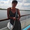 Ольга, 41, г.Заволжье