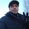 Николай, 39, г.Пыть-Ях