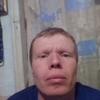 Роман, 35, г.Жигалово