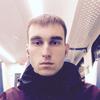 Сергей, 27, г.Заволжье