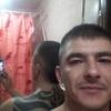 Den, 37, г.Ржев