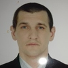 Андрей, 38, г.Льгов