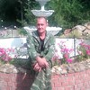 Сережа, 38, г.Славгород