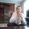 Ilias, 31, г.Ульяновск