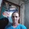 Николай, 29, г.Джанкой