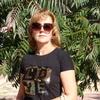 Елена, 44, г.Белореченск