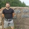 Иван, 28, г.Киров (Кировская обл.)