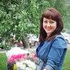 Мария, 37, г.Новомосковск