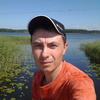 pavel, 35, г.Вытегра