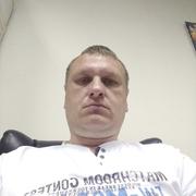 Андрей 41 Красноярск