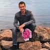 Дмитрий, 29, г.Мурманск