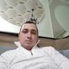 Денис, 32, г.Козьмодемьянск
