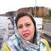 Ирина, 48, г.Чайковский