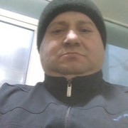 Lilian 42 Кишинёв