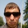 Михаил, 30, г.Нефтекамск