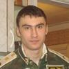 Александр, 33, г.Туруханск