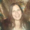 Мария, 29, г.Татищево