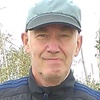 Владимир, 44, г.Нижний Новгород