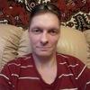 Андрей, 39, г.Северодвинск