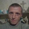 алексей, 44, г.Бахчисарай