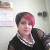 Марина, 43, г.Болохово