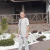 Sergei Rezmirita, 51, г.Тверь